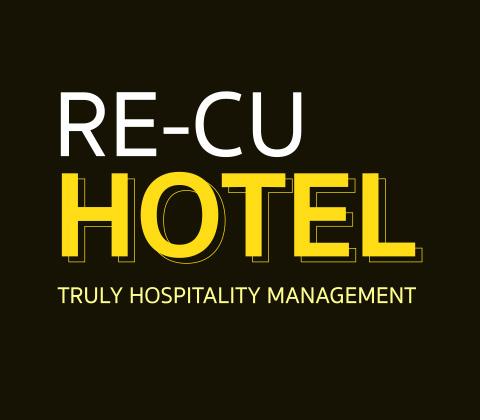 RE-CU HOTEL
