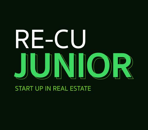 RE-CU JUNIOR